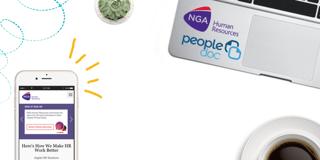 NGA Human Resources & PeopleDoc Form Global Partnership to Expedite Digital HR Transformation.png