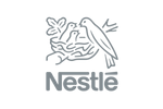 Nestle-a-PeopleDoc-customer