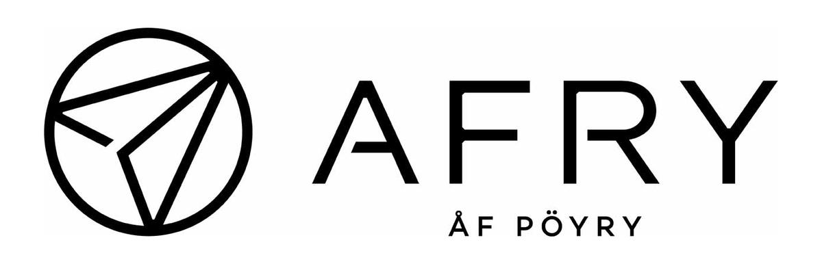 Afry_logo