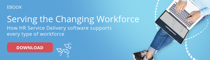 Image CTA - Serving the Changing Workforce eBook