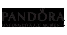 PeopleDoc Customer - Pandora Jewelry