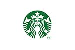 customer-logo-starbucks-150x100