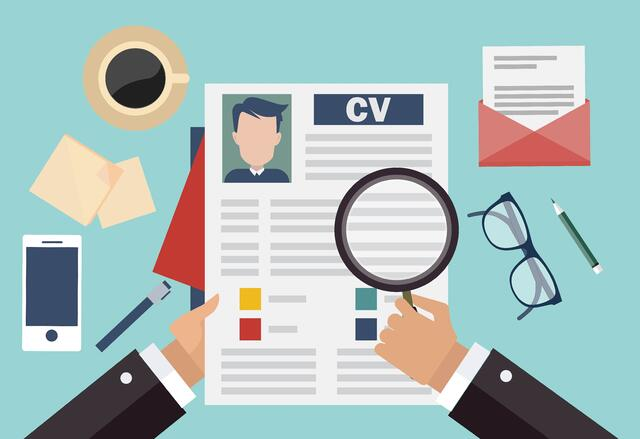 HR Hacks Series: Find Quality Candidates with This Recruiting Hack