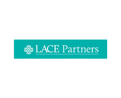 Lace-a-peopledoc-partner