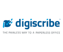 Digiscribe-a-peopledoc-partner