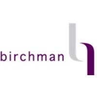 birchman