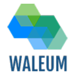 waleum-logo-peopledoc-partner